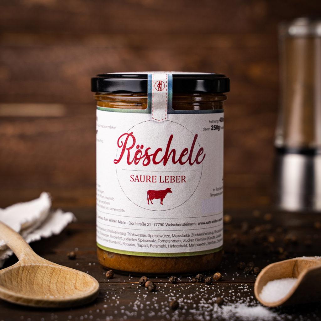 Roeschele-03024_1080